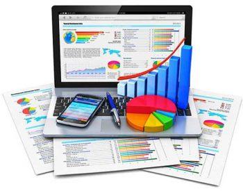 Accounting (1)