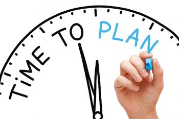 Tax Planning For Maximum Savings