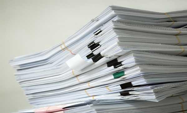 Η φορολογική μεταχείριση επισφαλών απαιτήσεων επί προπτωχευτικής διαδικασίας και πτώχευσης