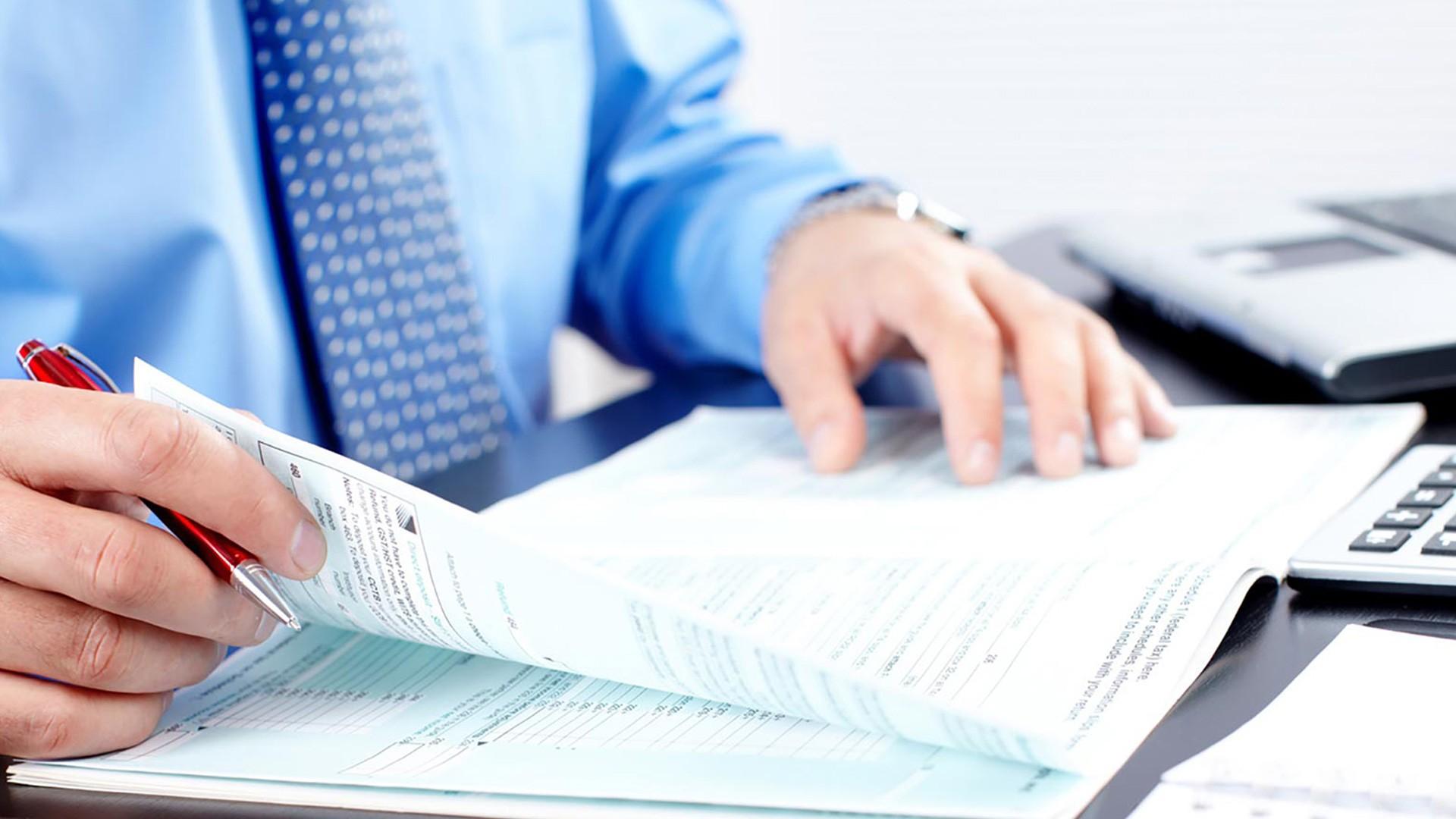 Αλλαγές στο έντυπο Ν φορολογικού έτους 2016