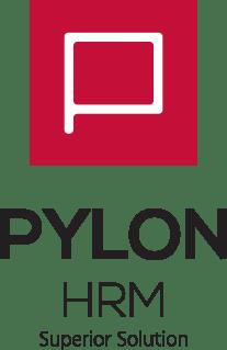 Pylon Hrm Logo