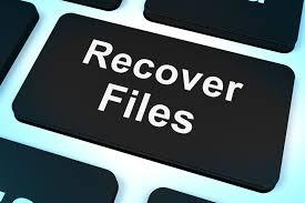 Επαναφορά διαγραμμένων αρχείων στα Windows με το Recuva