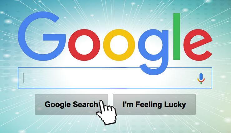 Βελτιώσεις στο Google Search για αξιόπιστο και καλύτερης ποιότητας περιεχόμενο