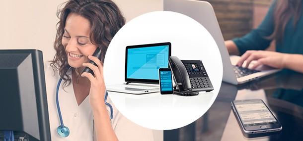 Παροχή διευκρινίσεων ως προς το τέλος συνδρομητών σταθερής τηλεφωνίας