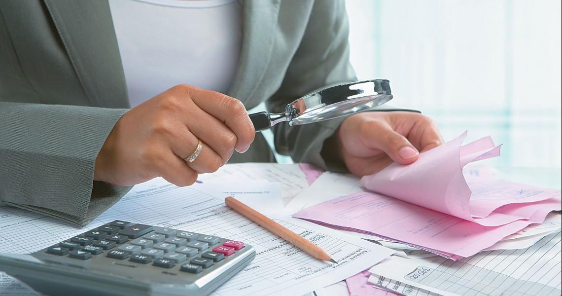 Οι φορολογικοί έλεγχοι που θα διενεργηθούν το 2017