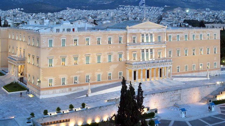 Τα νέα μέτρα που προβλέπει το πολυνομοσχέδιο σε βάθος τετραετίας