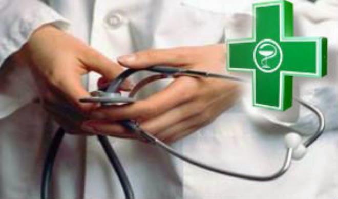 Υπογράφηκε η απόφαση για προσθήκη ιατρικών δαπανών στο χτίσιμο του αφορολόγητου