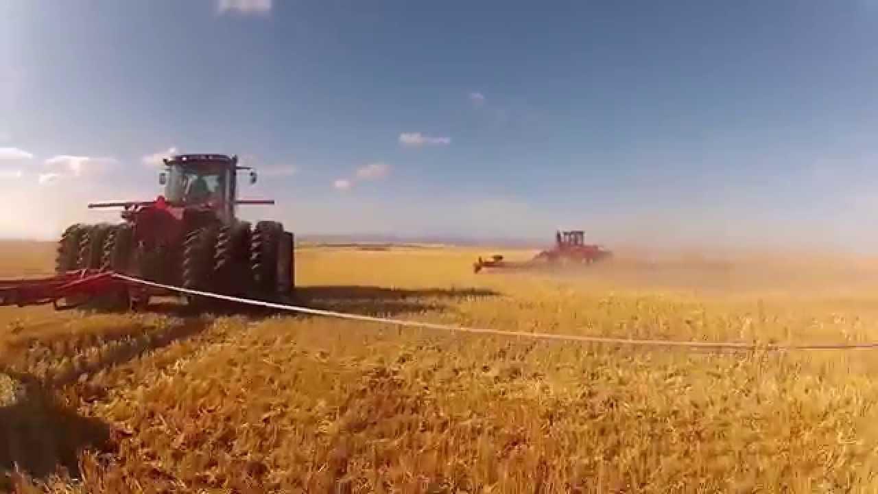 Έως 20 Σεπτεμβρίου ο εξωδικαστικός μηχανισμός για τους αγρότες
