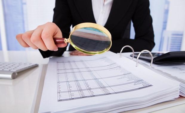 Οδηγίες φορολογικού ελέγχου προκείμενης επιστροφής φόρου εισοδήματος Νομικών Προσώπων και Νομικών Οντοτήτων