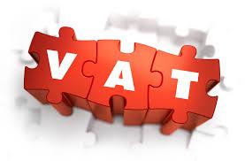 Νέα έκδοση εφαρμογής για επιστροφές ΦΠΑ