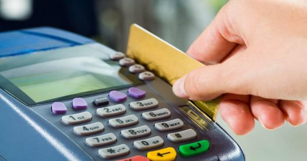 Στα 1.000 ευρώ το πρόστιμο για τη μη δήλωση Επαγγελματικού Λογαριασμού