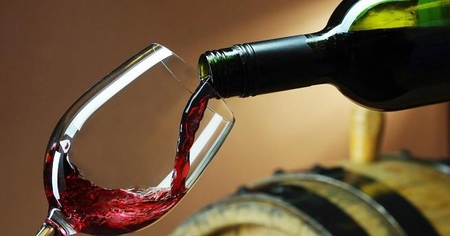 Ακύρωση του Ειδικού Φόρου Κατανάλωσης στο κρασί από το ΣτΕ