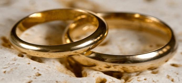 Χωριστές δηλώσεις συζύγων, γνωστοποίηση μέσω Εφαρμογής της ΑΑΔΕ