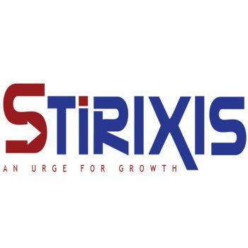 stirixis-logo-teliko