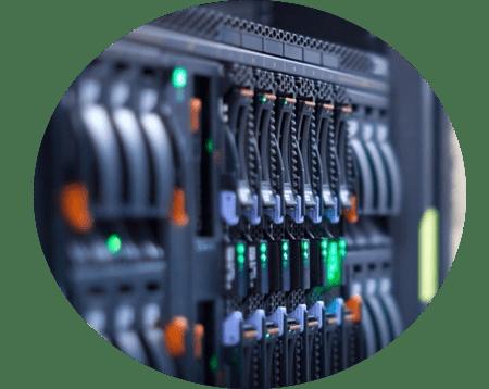 Web-core.gr φιλοξενία Ιστοσελίδας