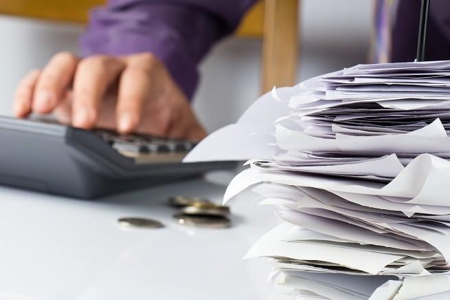 Φορολογικές δηλώσεις 2019: Τι πρέπει να γνωρίζετε;