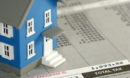 Εισοδήματα από ενοίκια ανά ακίνητο (άνω των 3)