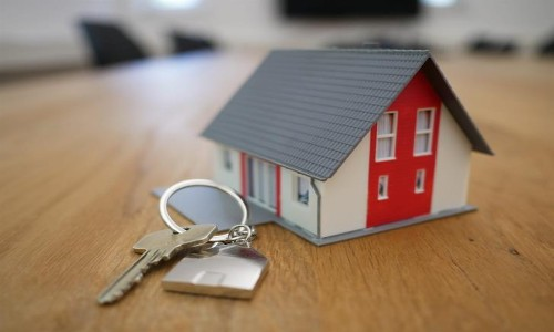Δήλωση Εισοδήματος Ε1 και εισόδημα από ενοίκια Ε2 (έως 3 ακίνητα)