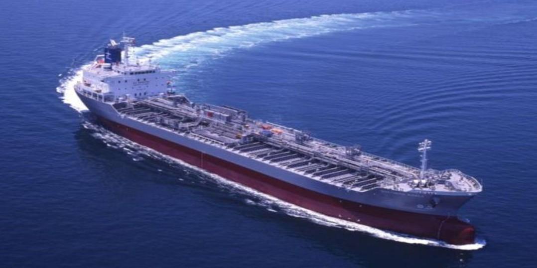 Πληρώματα εμπορικών πλοίων: Πως φορολογούνται