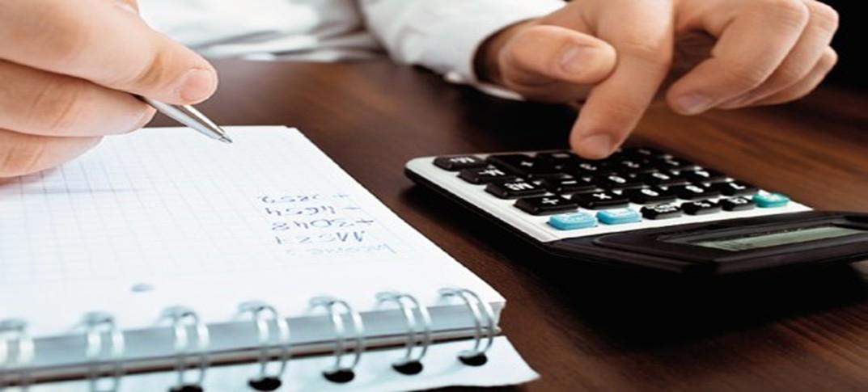 Προκαταβολή φόρου: Τι ισχύει;