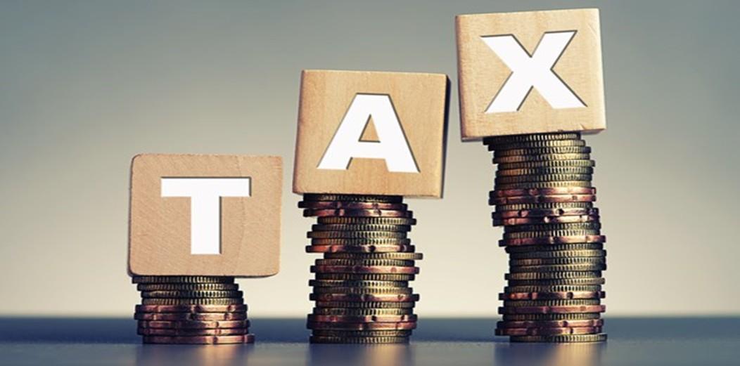 Κλίμακες φορολογίας Εισοδήματος